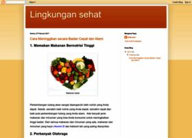 healthyisfirst.blogspot.com