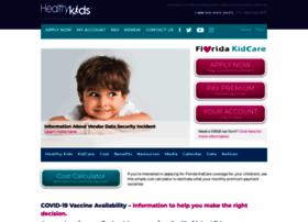 healthykids.org