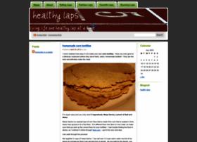 healthylaps.com