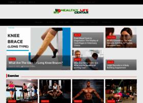 healthylifecentar.com