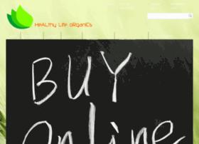 healthylifeorganics.com.au