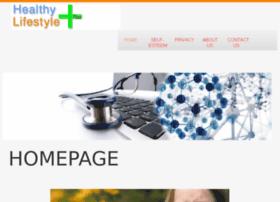 healthylifestyleplus.com