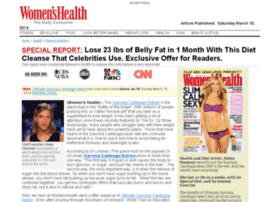 healthylifestyles.theultimategarcinia.com