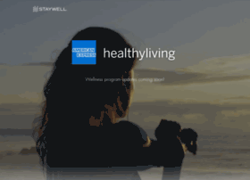 healthyliving.staywell.com