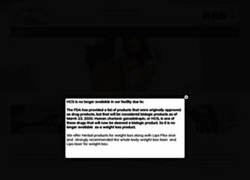 healthylivinglivonia.com