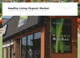 healthylivingmora.com