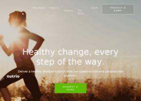 healthylivingtools.comidakraft.com