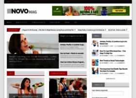 healthyload.com