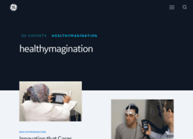 healthymagination.com