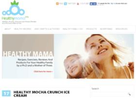healthymamainfo.com