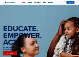 healthymepa.com