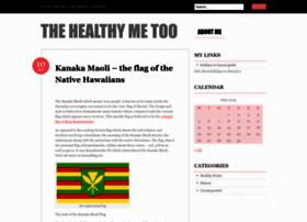 healthymetoo.wordpress.com