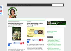 healthymomblog.com