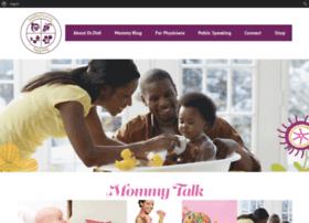 healthymommyhappybaby.com