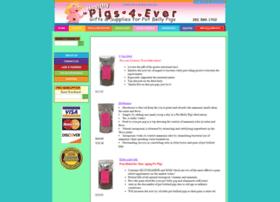 healthypigs.easystorecreator.com