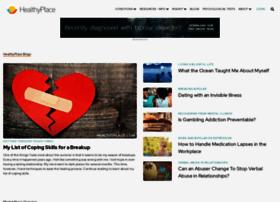 healthyplace.com