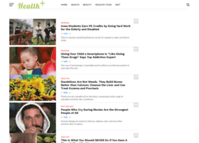 healthyplusmag.com
