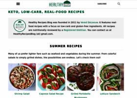 healthyrecipesblogs.com