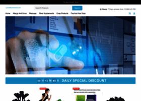 healthyrxsolutions.com
