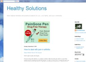 healthyseason.blogspot.com