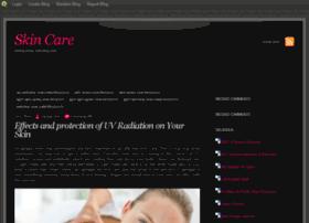 healthyskincare12.blog.com