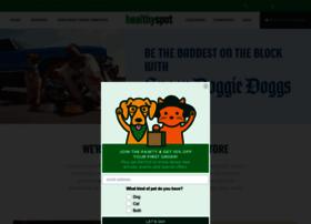healthyspotonline.com