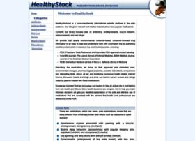 healthystock.net