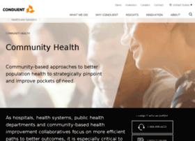 healthytampabay.com