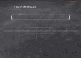 healthytrinity.us