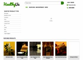 healthyus-2.myshopify.com