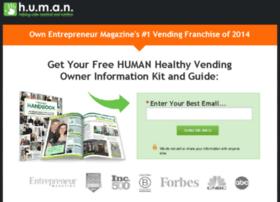 healthyvending1.com