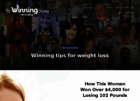 healthywage.wordpress.com