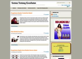 healthywrite.blogspot.com