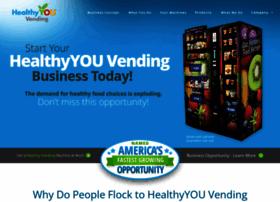 healthyyouvending.com