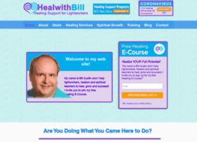 healwithbill.com