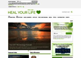 healyourlife.com