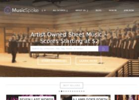 hear.musicspoke.com