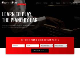 hearandplay.com