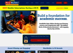hearbuilder.com