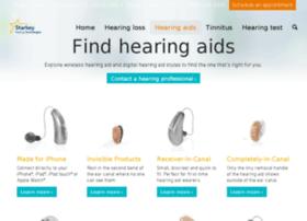 hearing-aid.com
