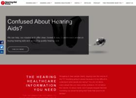 hearingaidknow.com