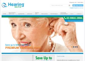 hearingaidsrus.com.au