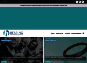 hearinghealthmatters.org