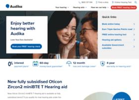 hearinglife.com.au