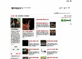 hearingok.com