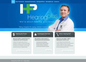 hearingplus.com.au