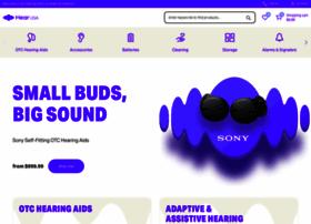 hearingshop.com