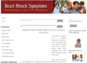 heart-attack-symptoms.com