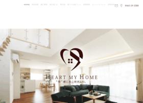 heart-myhome.com