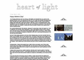 heart-of-light.blogspot.com